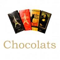 Chocolats_modifié-1