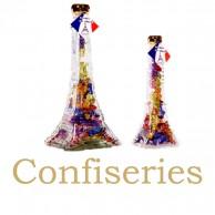 Confiseries_modifié-1