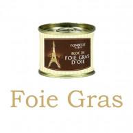 Foie Gras_modifié-1