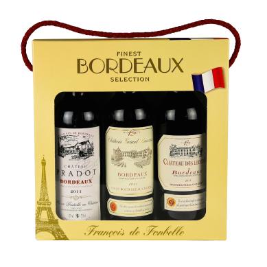 Coffret-3-Bordeaux---face-lanière