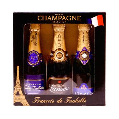 Coffret-3-Champagne---face