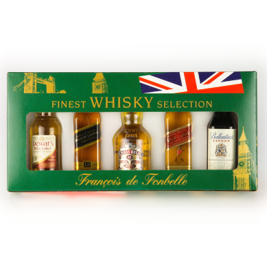 Coffret-5Whisky---face