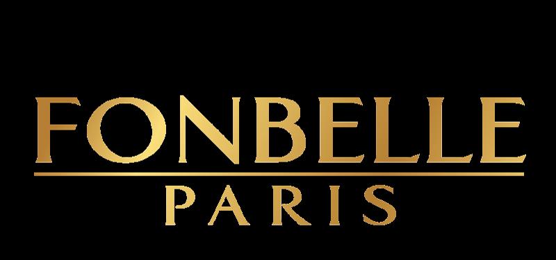 François de Fonbelle