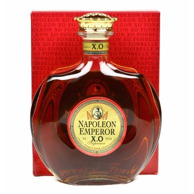 Napoleon-Xo---face-avec-boite-(1)