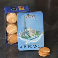 boite_biscuits_airfrance