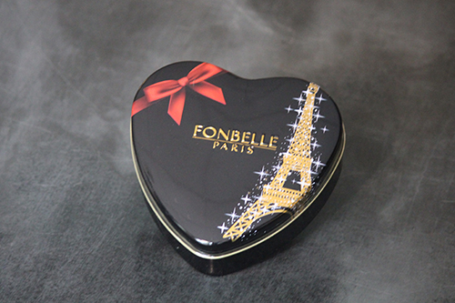 boite_coeur_noire_1