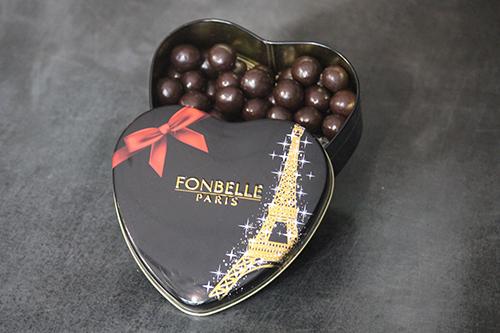 boite_coeur_noire_2