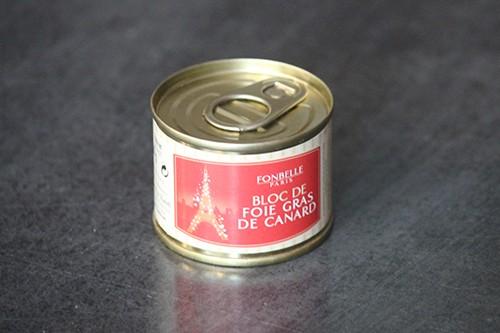 Foie_gras_canard_petit
