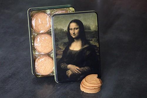 boite_biscuits_joconde