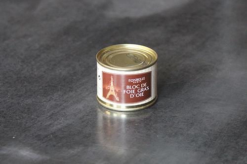 foie_gras_oie_petite