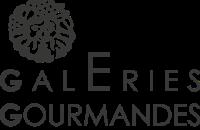 logo_gg_halles-2014_(2)