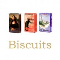 Biscuits_modifié-1